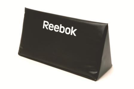 Reebok Hordeblok