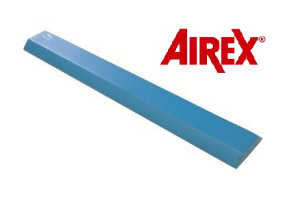 Airex balance beam