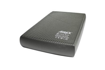 Airex Balance pad mini