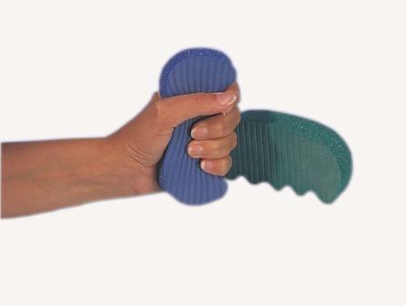 Airex handtrainer