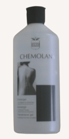 Chemolan