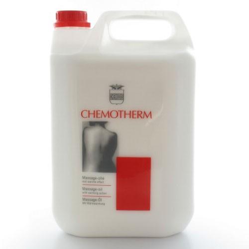 Chemotherm 5 liter