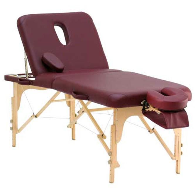 Taoline Salon massagebank bordeaux