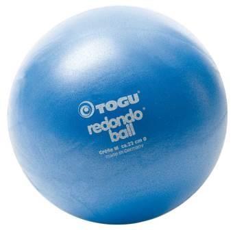 Togu Redondobal 22 cm blauw