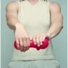 Pinda handtrainer