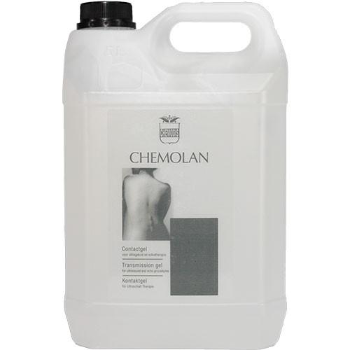 Chemolan 5 liter