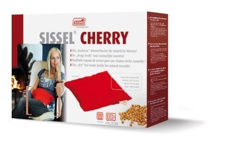 Sissel Cherry