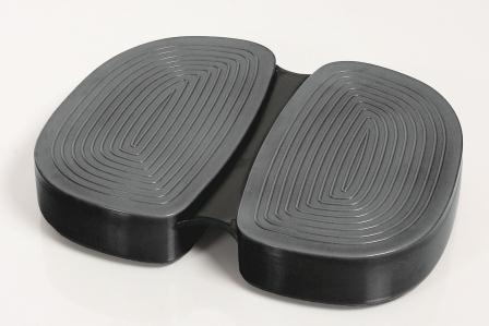Togu Aero Step Pro
