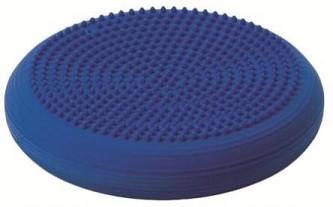 Togu Senso Balkussen 36 cm blauw