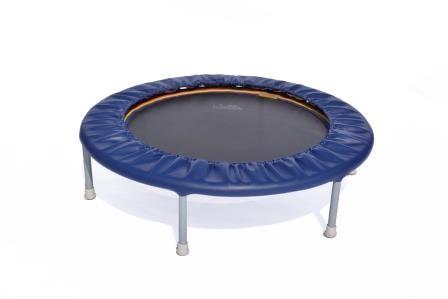 trimilin medium trampoline convet. Black Bedroom Furniture Sets. Home Design Ideas