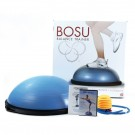 Bosu Balance Trainer Home Edition