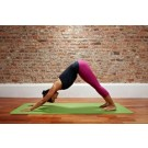 Calyana Prime Yoga 2