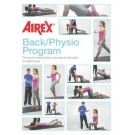 Airex Back / Physio Program - DVD