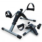 MoVeS Inklapbare Pedal Exerciser