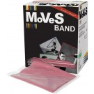 MoVeS Latex Band 25 x 1,5 meter