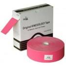 Nasara kinesiologytape 32 meter roze
