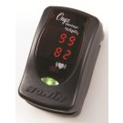 Vingerpulsoximeter Onyx Vantage 9590