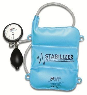 Stabilizer