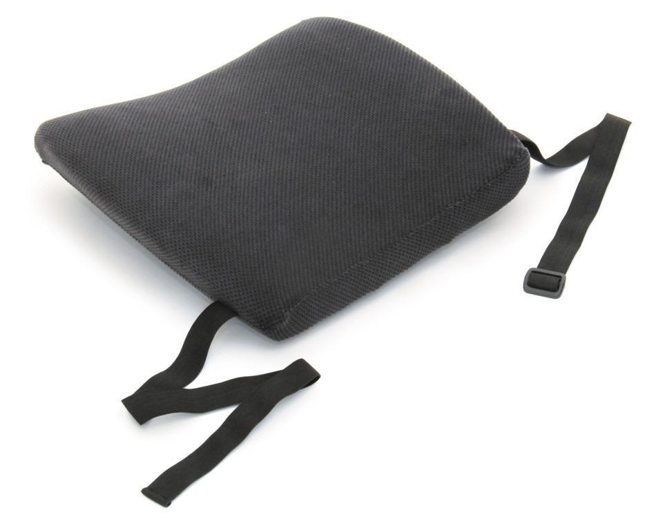 Sissel back - lendenkussen