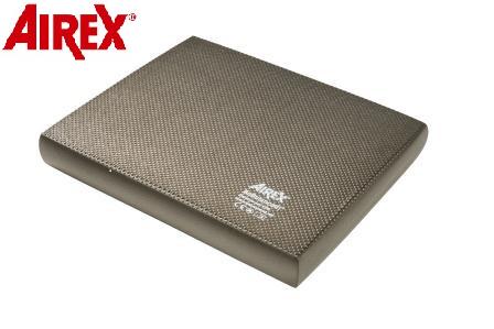 Airex balance pad balansmat Elite antraciet