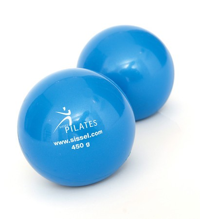 Sissel Toningball