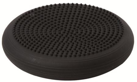 Togu Senso Balkussen 33 cm zwart