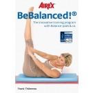 Airex BeBalanced - Boek