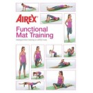 Airex Functional mat Training - DVD
