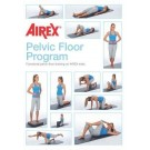 Airex Pelvic Floor Program - DVD