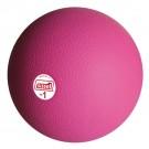 Sissel Medicine Ball 1 kg