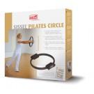 Sissel Pilates cirkel