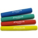 Thera-band Flexbar